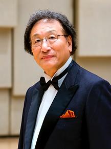 Fujio Furuhashi