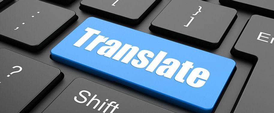 translation_1.jpg