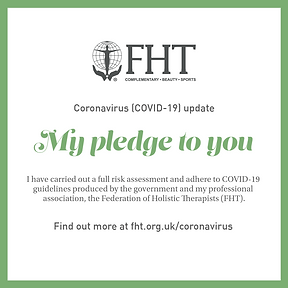resource_-_covid_-_social_pledge.png