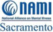 NAMI3.jpg