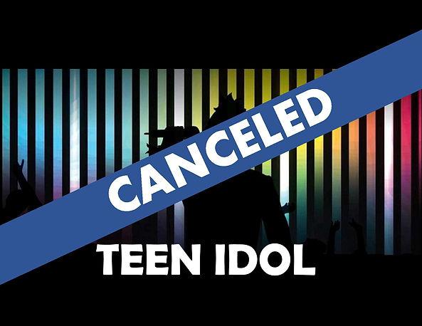 canceled teen idol-page-001.jpg