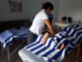 Janice massaging.jpg