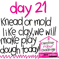 day 21.png
