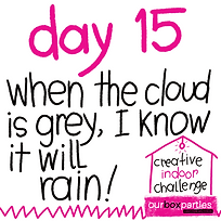 day 15.png