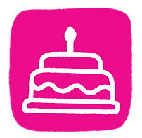 add cake icon.png