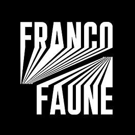 LUX MONTES - Francofaune