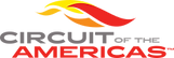 Circuit_of_the_Americas_logo.png