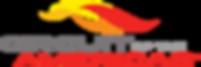 cota-logo-1184x396-2.png