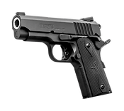 Taurus_1911_Officer_1-191101OFC_QL.png