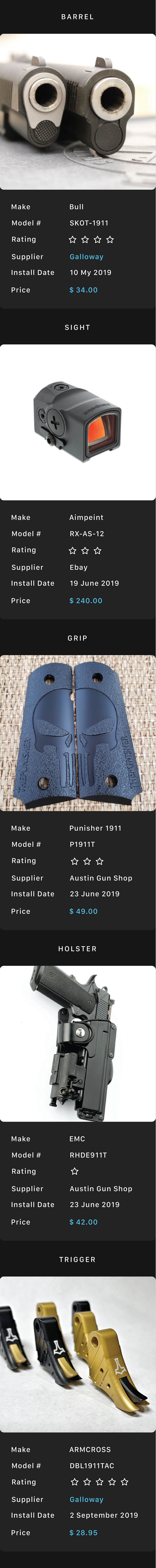 T1911 upgrades-01-01.png
