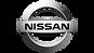 Nissan Austin .png