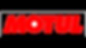 motul-logo.png