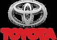 Toyota Austin .png