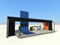 Design & Conceptualisation