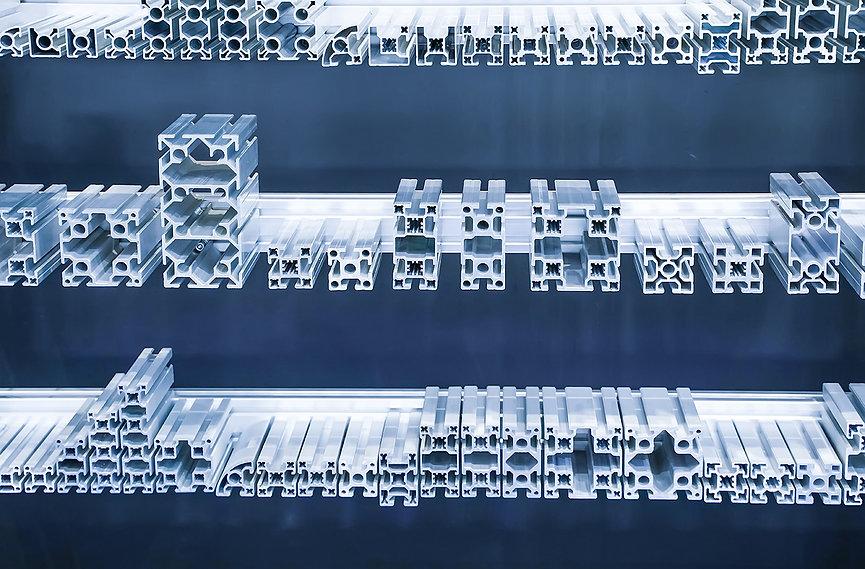 Alumium Extrusions Texas.jpg