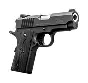 Taurus_1911_Officer_1-191101OFC_QR.png