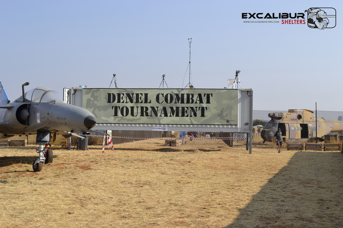 DENEL Combat Tournament.jpg