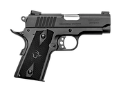 Taurus_1911_Officer_1-191101OFC_R.png