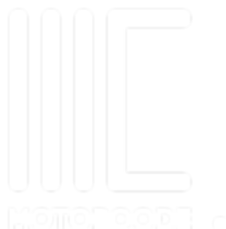 MOTORCODE ALL RIGHTS REVSERVED.png