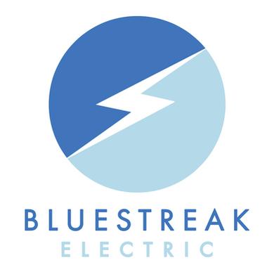 Bluestreak Electric
