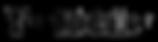 T_Mobile_Logo_Black.png