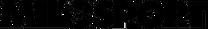 Milosport-Logo.png