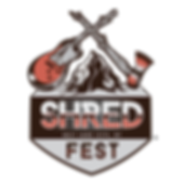 ShredFest_2018Logo-Final_SLC.png
