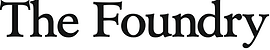The_Foundry_logo_black_NEW.jpg