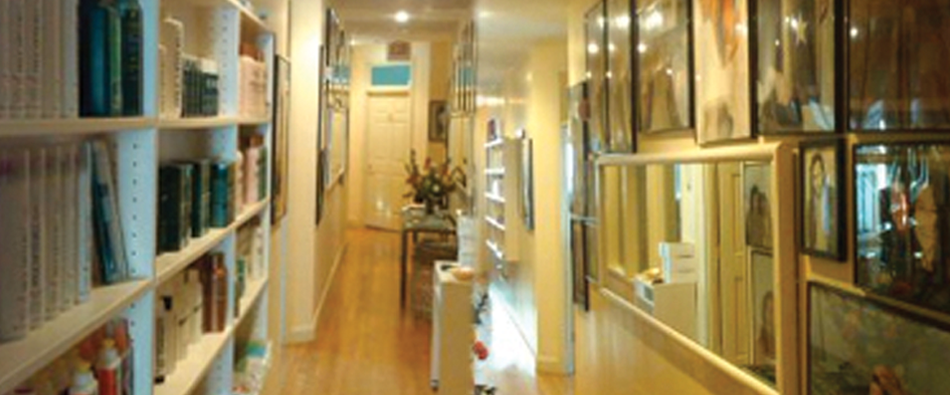 suisse natural hair salon - hair replacement specialist of new england