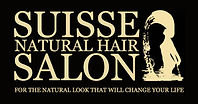hair_replacement_boston-suisse-logo.jpg