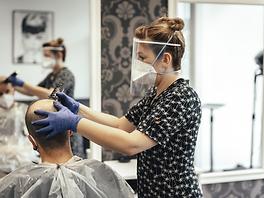 hair replacement new bedford massachuset