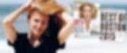 suffolk-hair-restoration-hair-loss-women