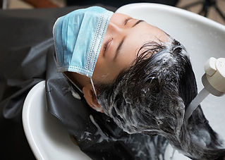 hair replacement near Wilmington, MA.jpg