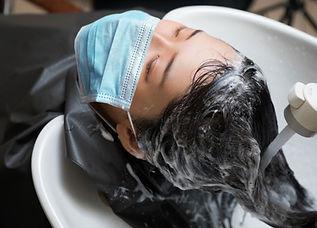 hair replacement for women agawam.jpg