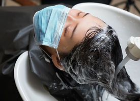 hair replacement near east bridgewater.j