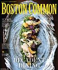 boston common magazine.png
