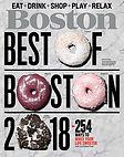 best of boston