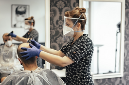 hair replacement systems milton