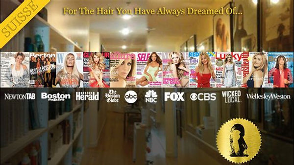 dighton_hair_replacement_systems_service