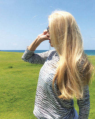 Hair loss solutions for women near Worcester, MA