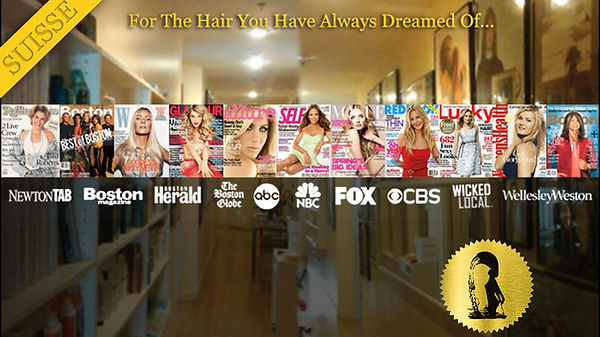 sunderland MA_hair_replacement_systems_s