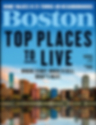 Boston Magazine March 2020.png