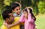 kids alopecia.jpg