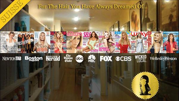 hair replacement near marblehead massach