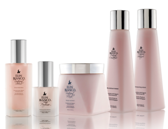 Elin Bianco Hair Care Products