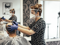 Phillipston hair replacement systems .pn