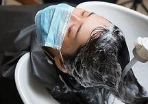 hair replacement boston.jpg