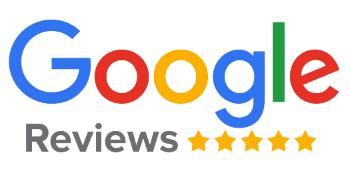 Hair Replacement Google-Reviews