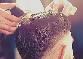 hair replacement systems for men woburn.