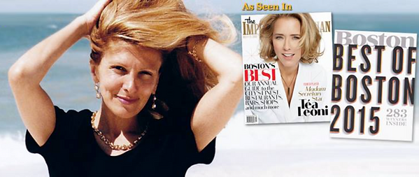 plymouth-hair-restoration-hair-loss-wome